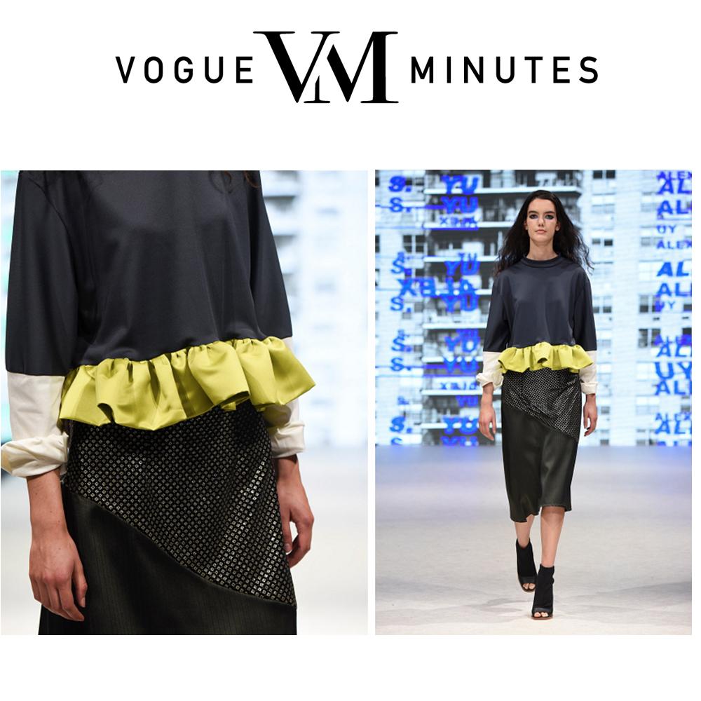 vogueminutes2.jpg
