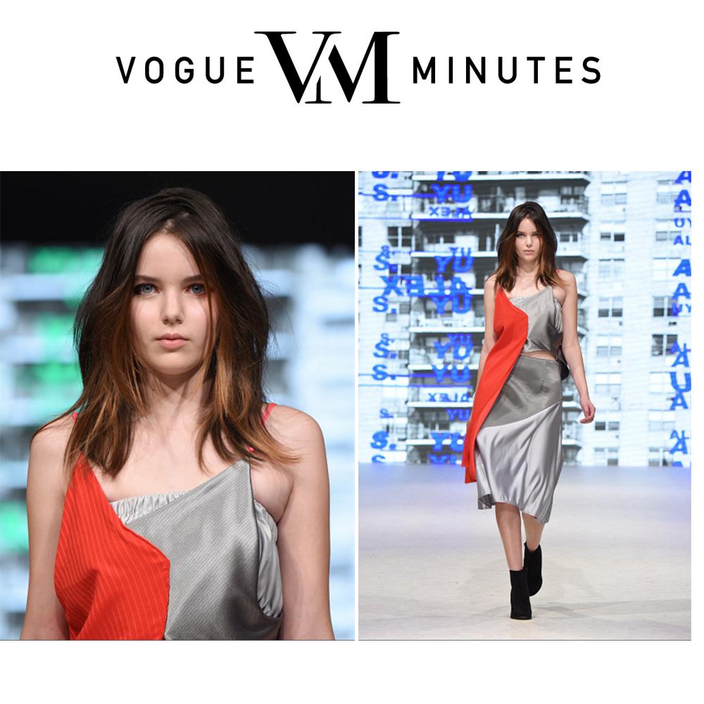 vogueminutes3.jpg