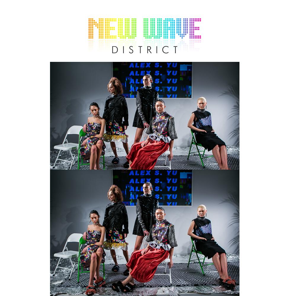newwavedistrict.jpg