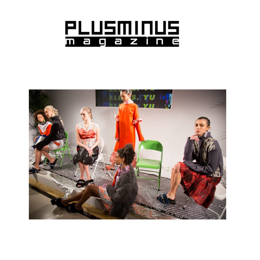plusminus1.jpg