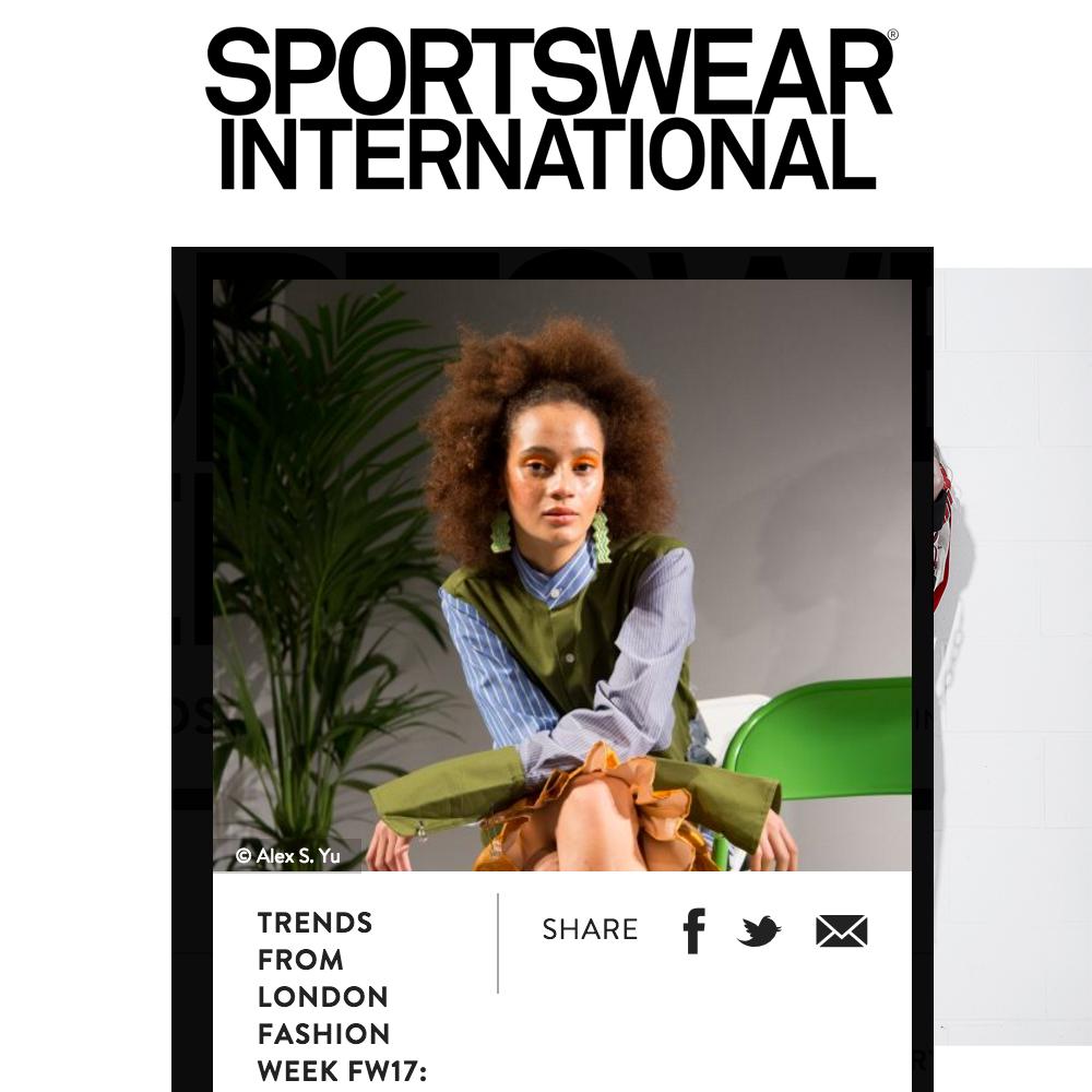 sportwearinternational.jpg
