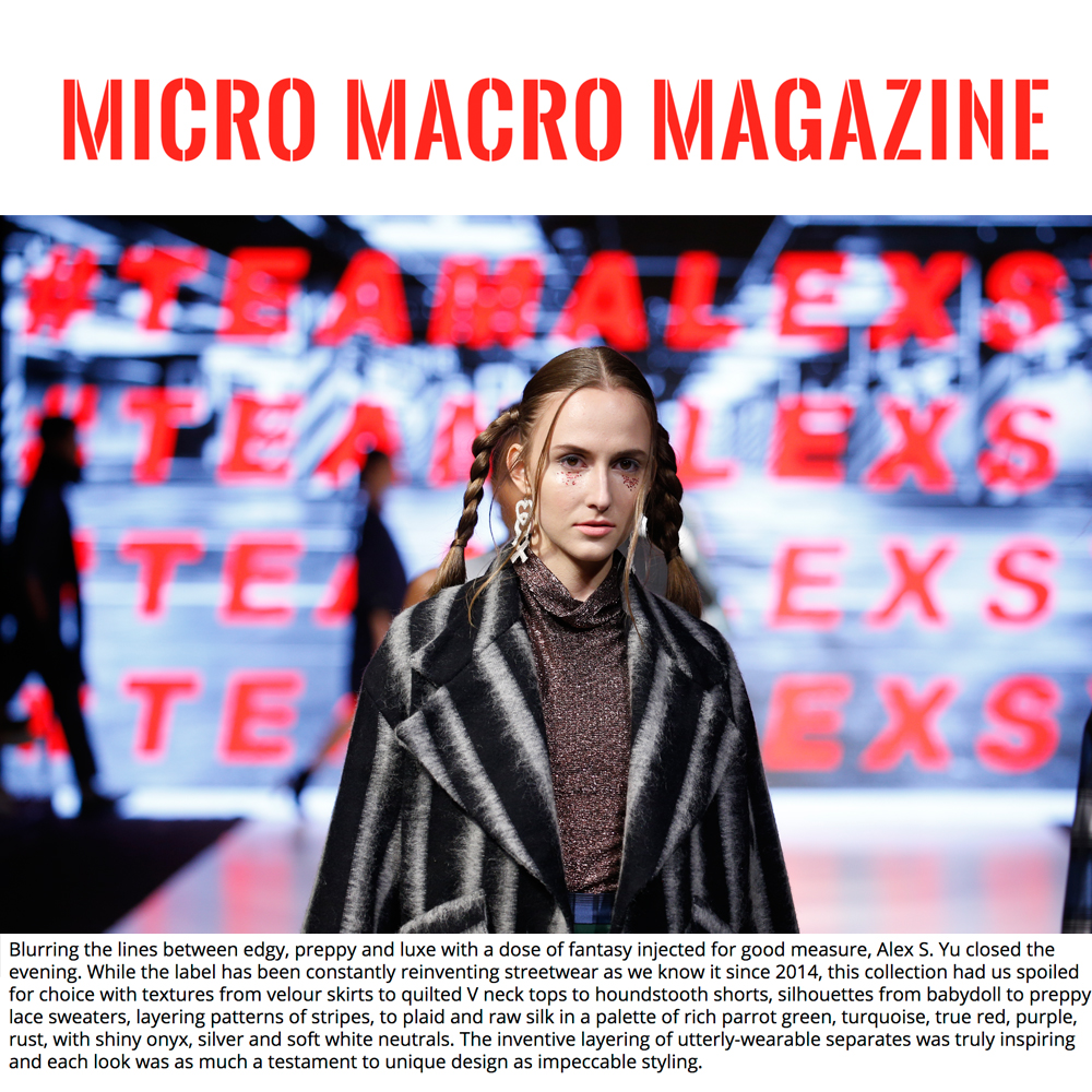 micromacro1.jpg