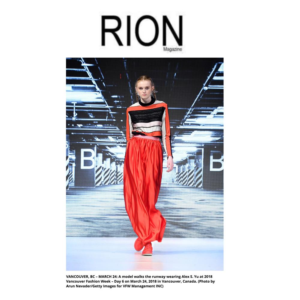 rion2.jpg