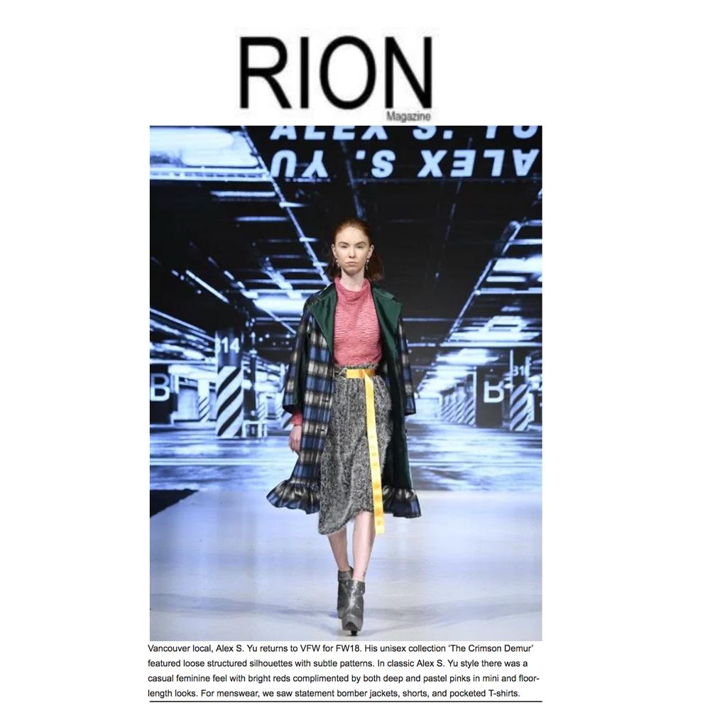 rion3.jpg