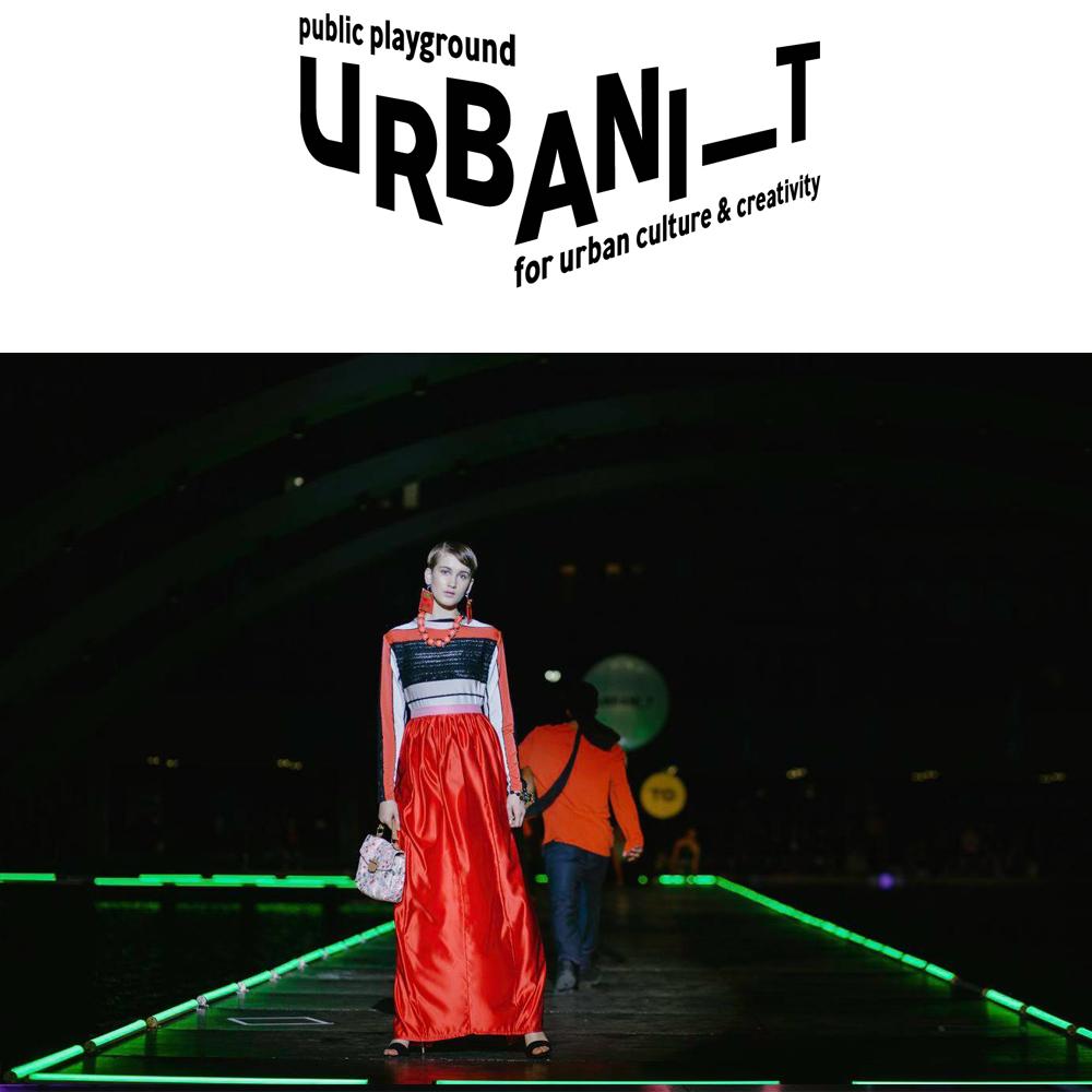 urbanit2.jpg