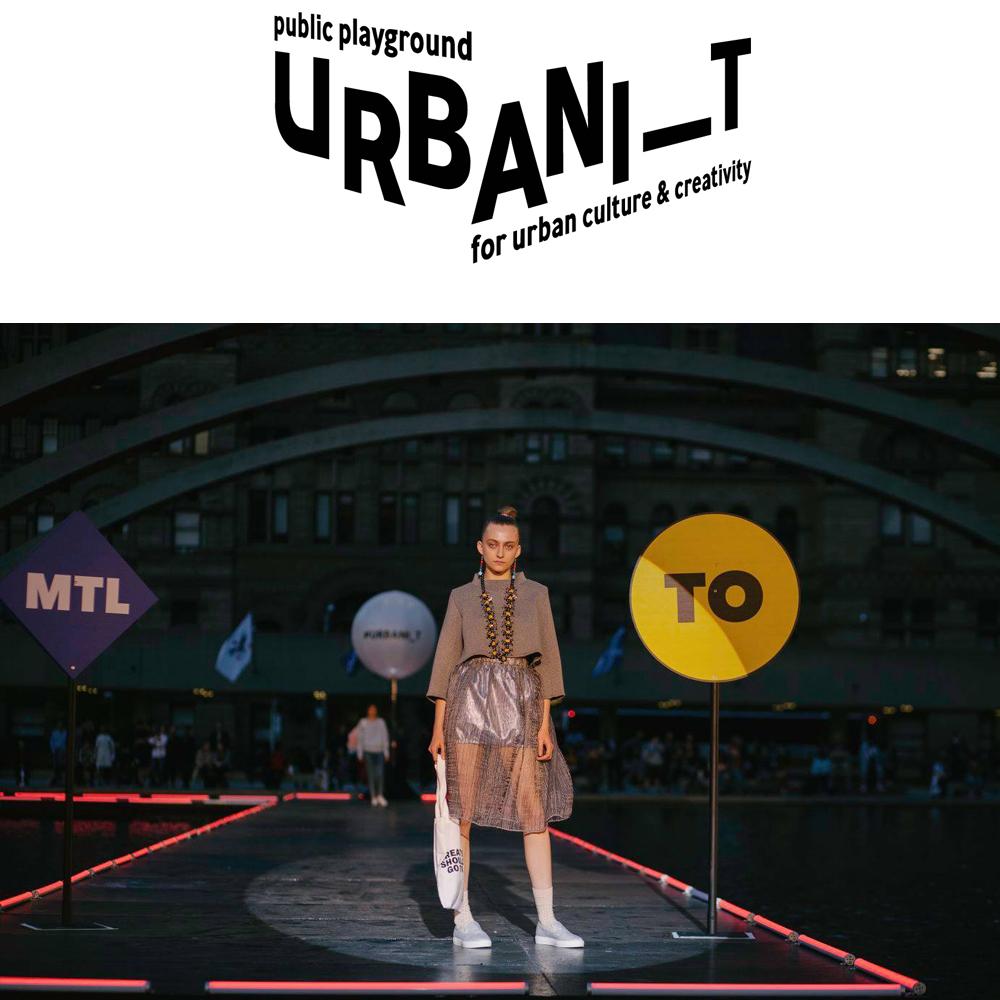 urbanit1.jpg