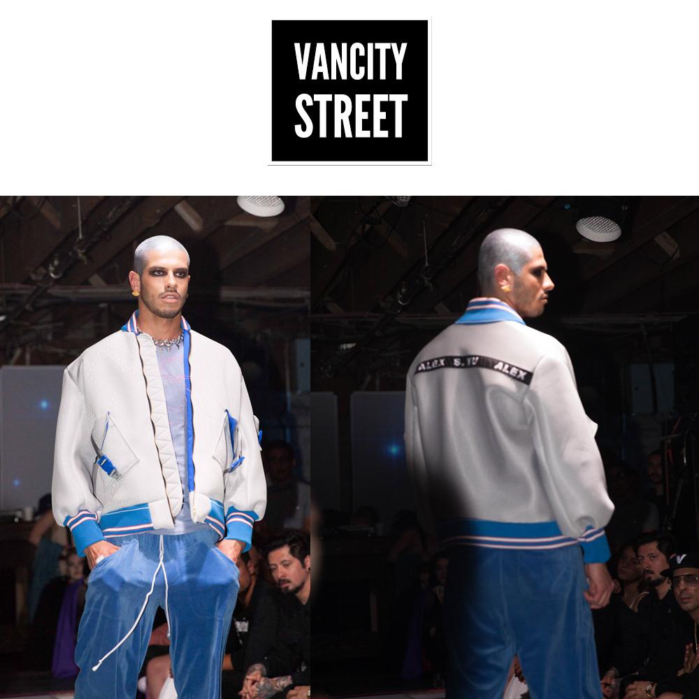 vancitystreet3.jpg