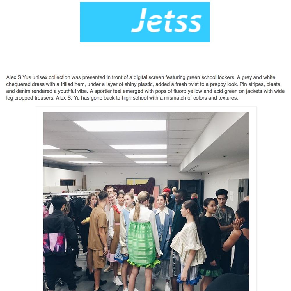 jetss2.jpg