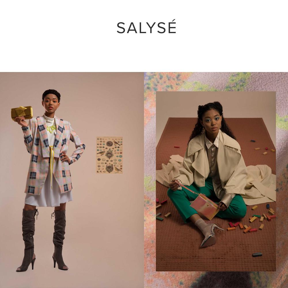 salyse1.jpg