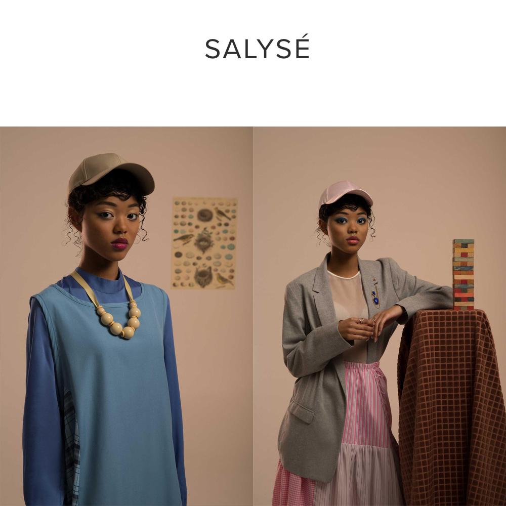 salyse2.jpg