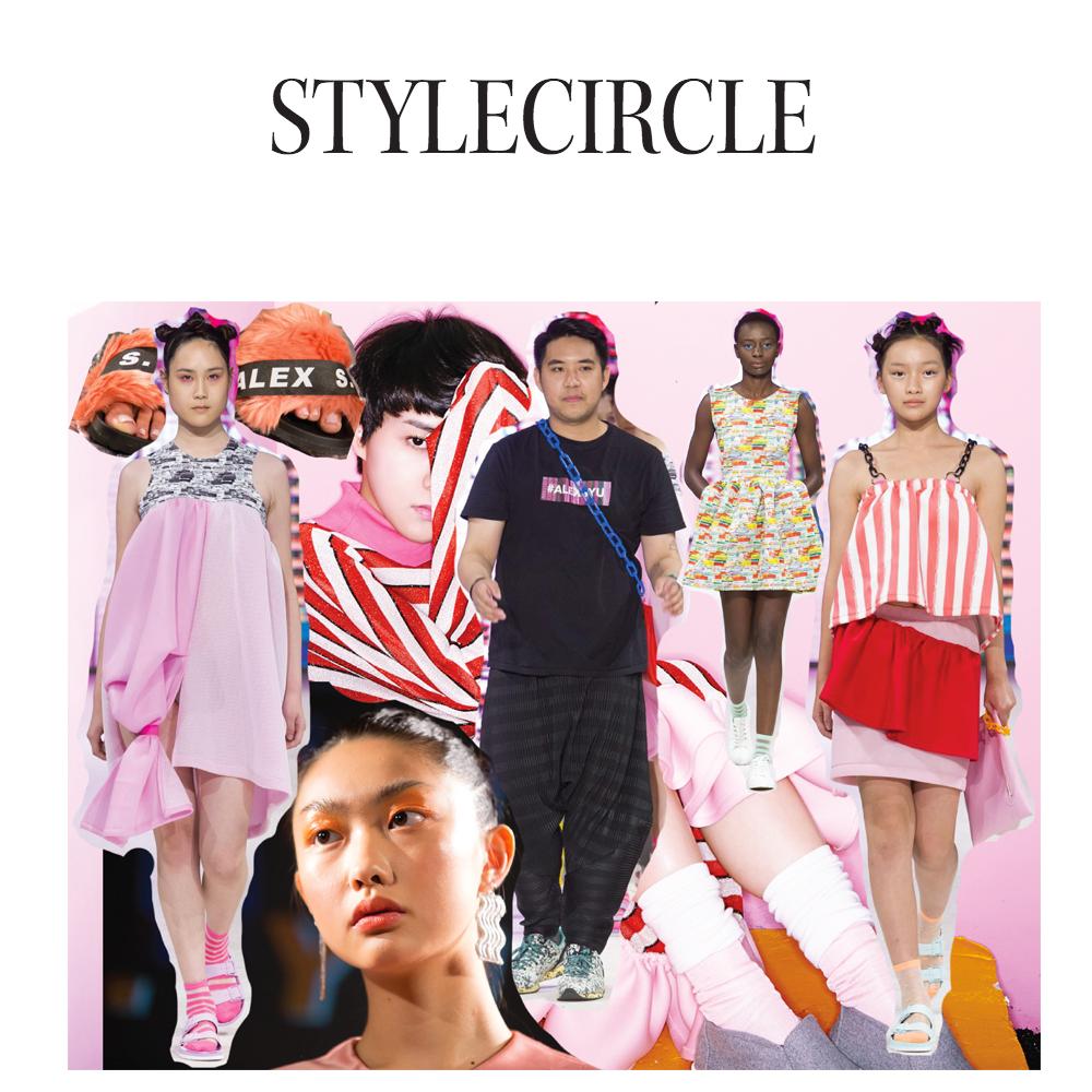 stylecircle.jpg