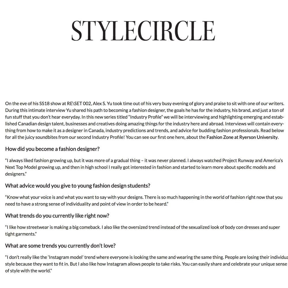 stylecircle2.jpg