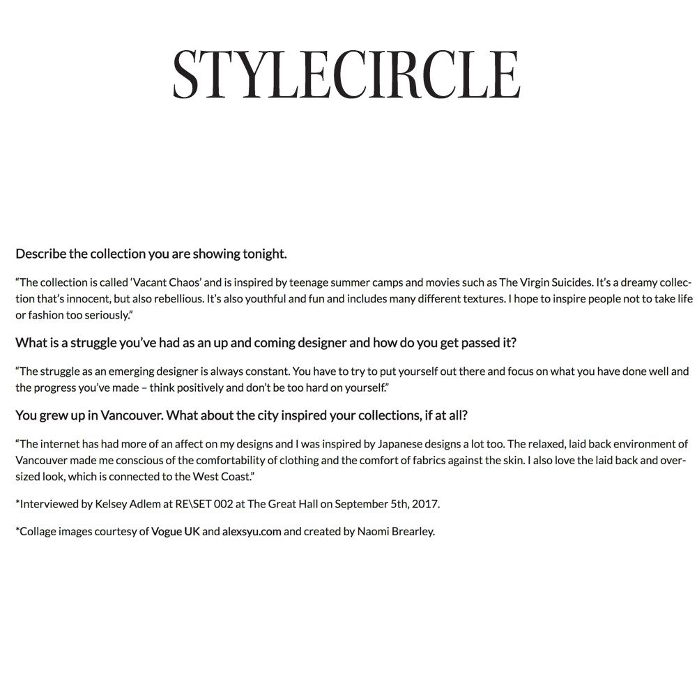 stylecircle3.jpg