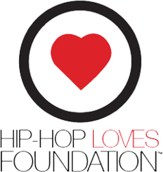 Hip-Hop Loves Foundation