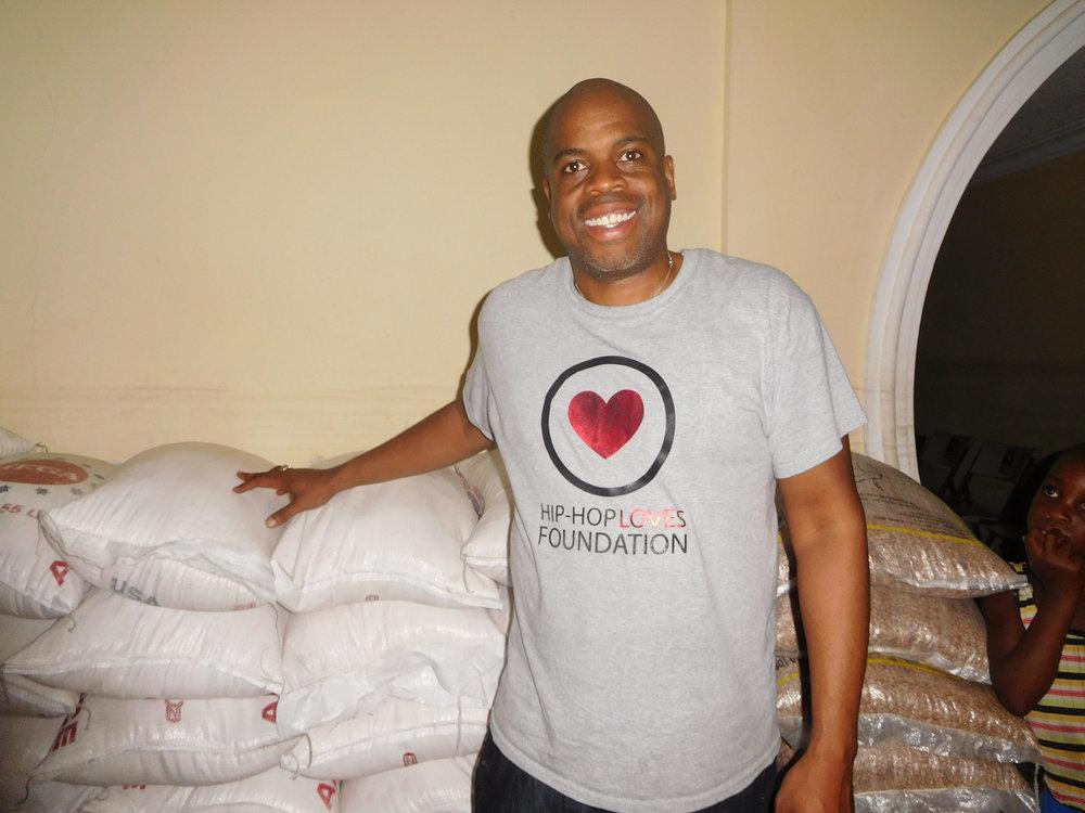 Rene in Haiti HHL .jpg