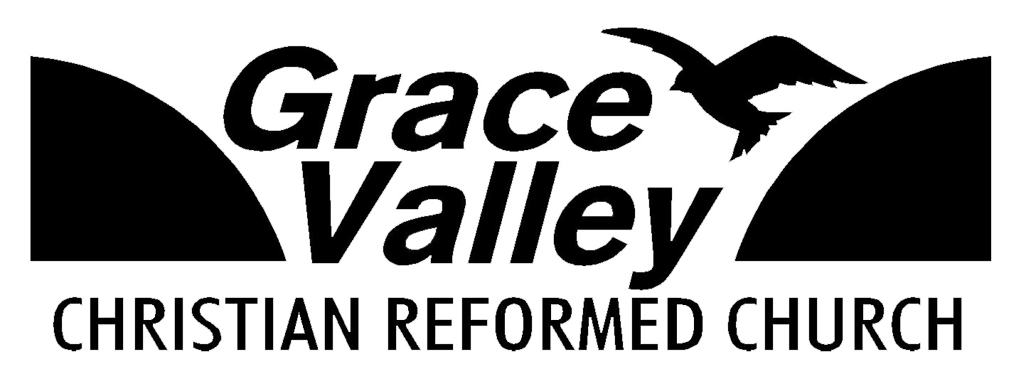 Grace Valley CRC