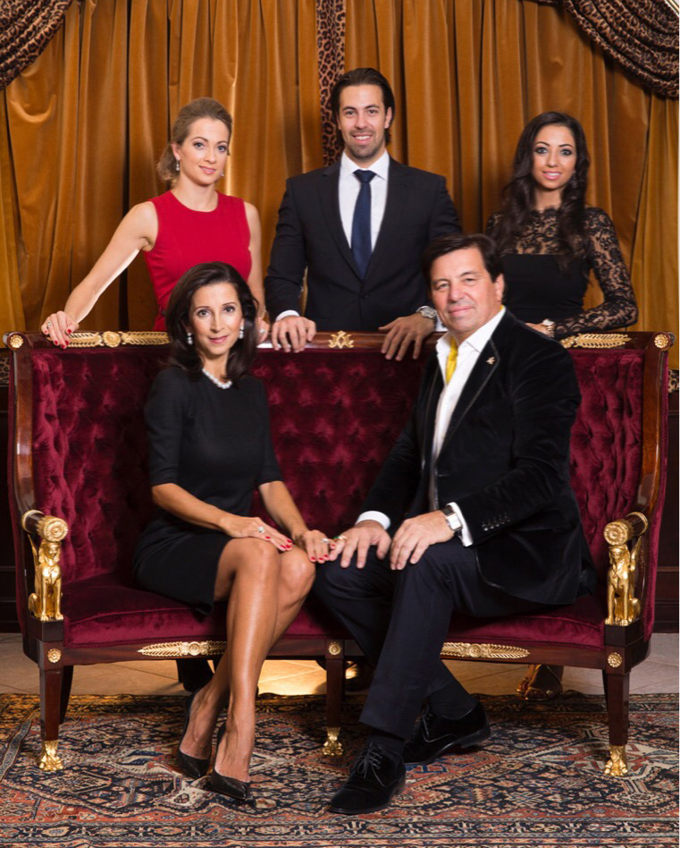 family photo 3.jpg