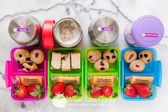 the best lunch packing products from whatlisacooks.com