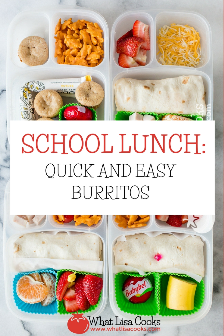 school lunch from www.whatlisacooks.com