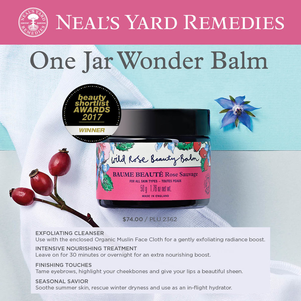 wild-rose-beauty-balm-uses.jpg