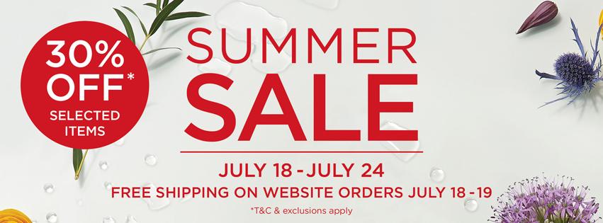 summer_sale_free_ship_fb_banner.jpg