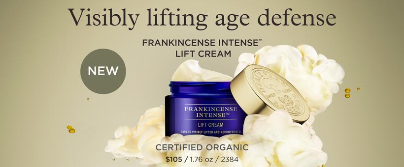 frankincense-intense-lift-cream-fb-banner.jpg