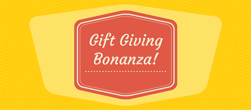 gift-giving-bonanza.png