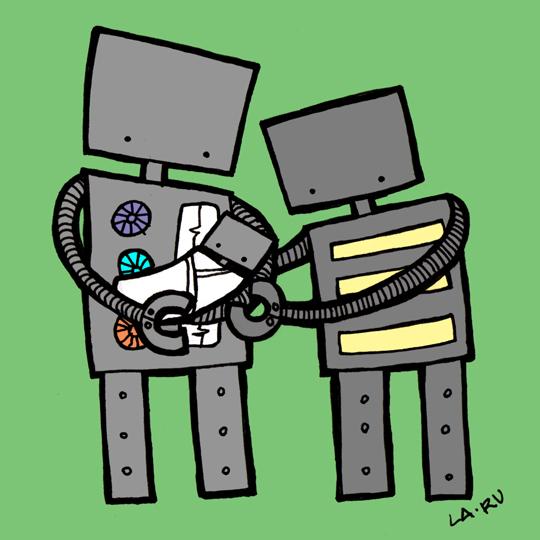madewithcode-robots.jpg
