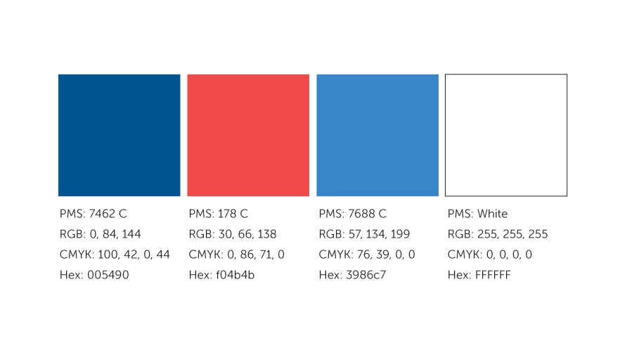 2Artboard 2 copy1x.jpg