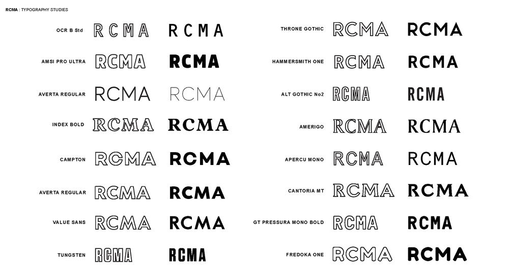 RCMA Branding V01 (8.5.2017)_Page_1.png