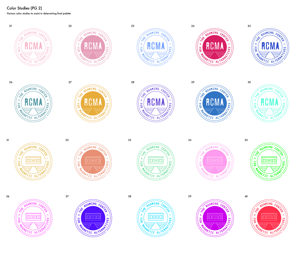 RCMA-Branding Color Options V01_Page_2.png