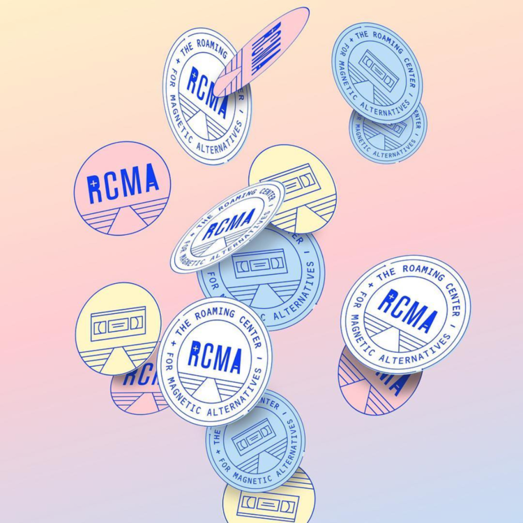 RCMA brand stickers.png