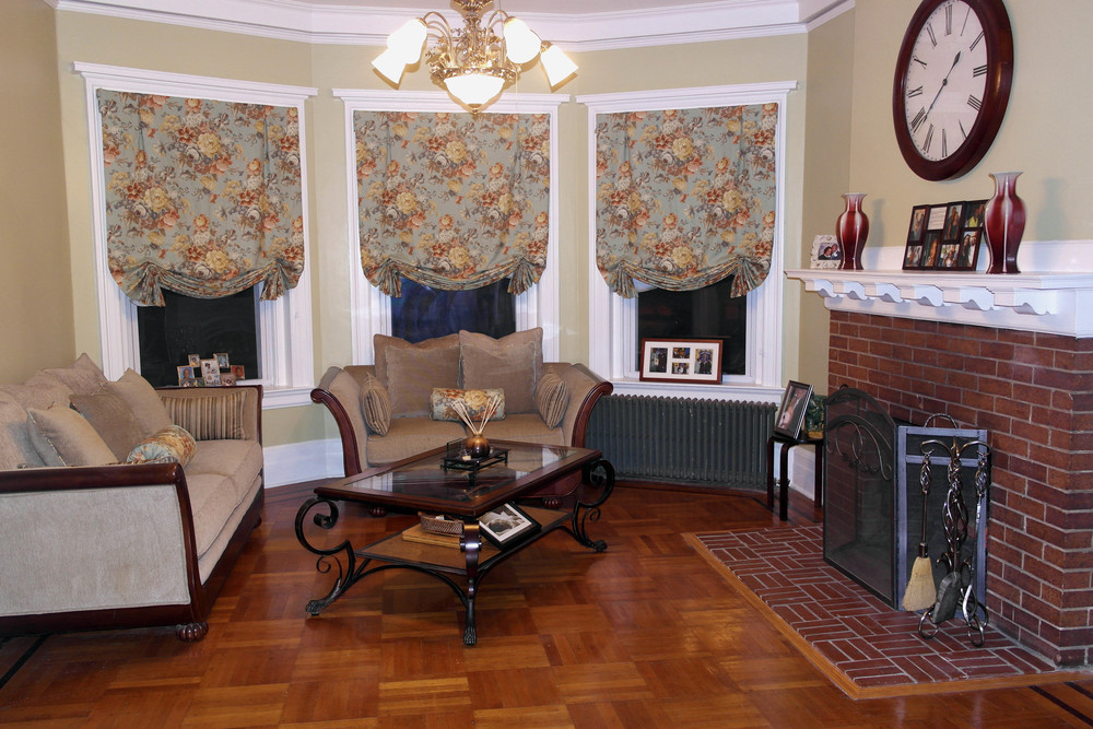 Johnson Residence (7).JPG