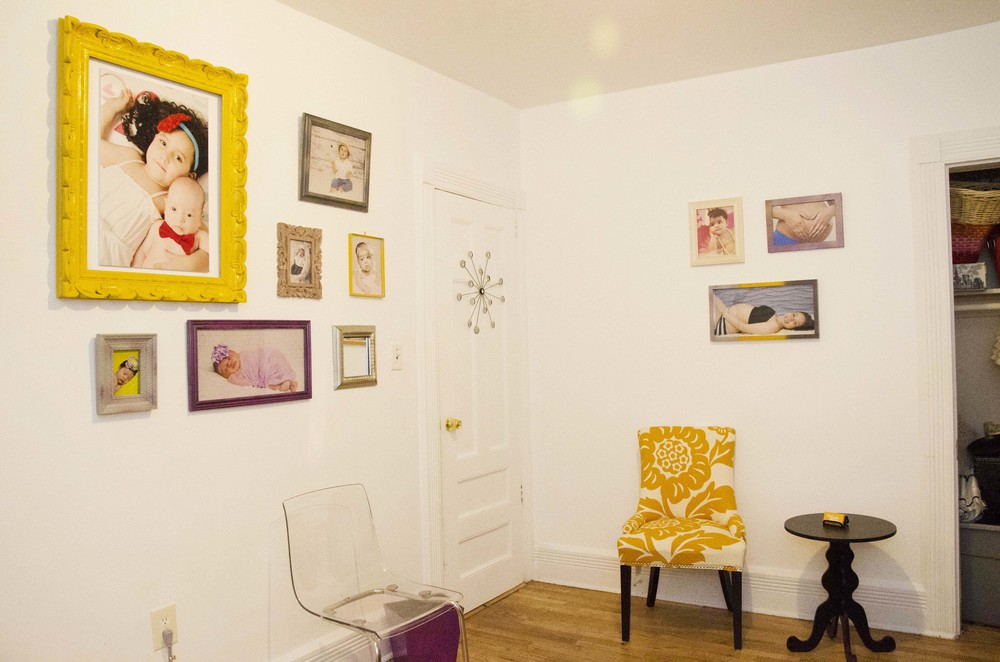 Paez Residence (14).jpg