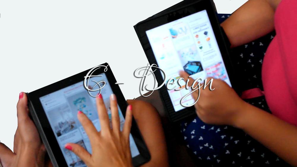 E-Design.jpg