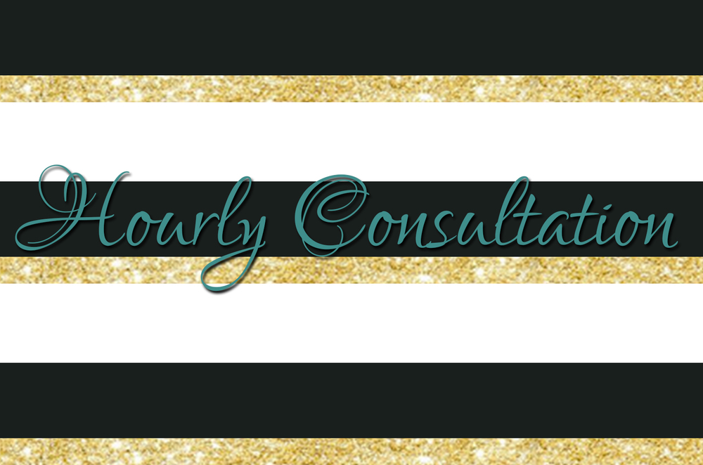 Hourly-Consultation-Amelias-Decorating-and-Design-Interior-Designer-New-Jersey-Pay-as-you-go.jpg