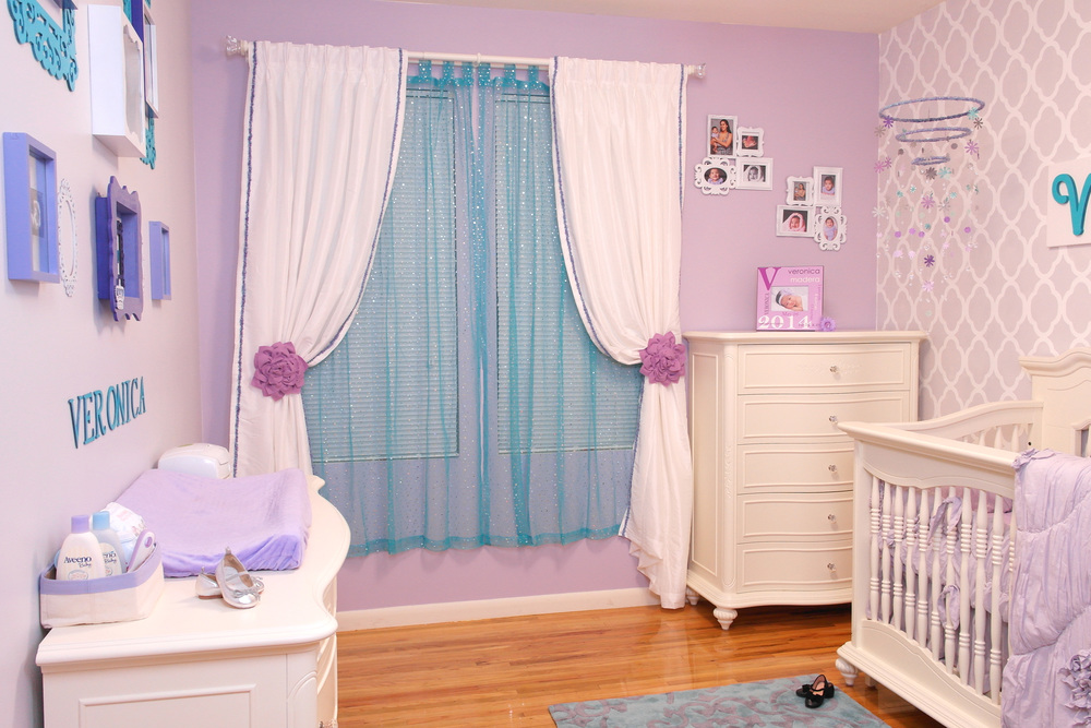 Amelias-Decorating-and-Design-New-Jersey-Interior-Design-Baby-Veroncia-Nursery-Design-Purple-and-Teal.jpg