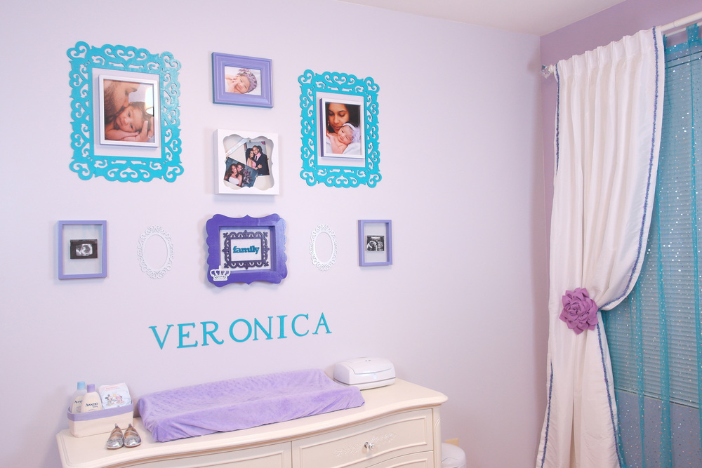 Amelias-Decorating-and-Design-New-Jersey-Interior-Design-Baby-Veroncia-Nursery-Design-Wall-Collage.jpg