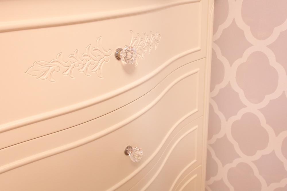 Amelias-Decorating-and-Design-New-Jersey-Interior-Design-Baby-Veroncia-Nursery-Design.jpg