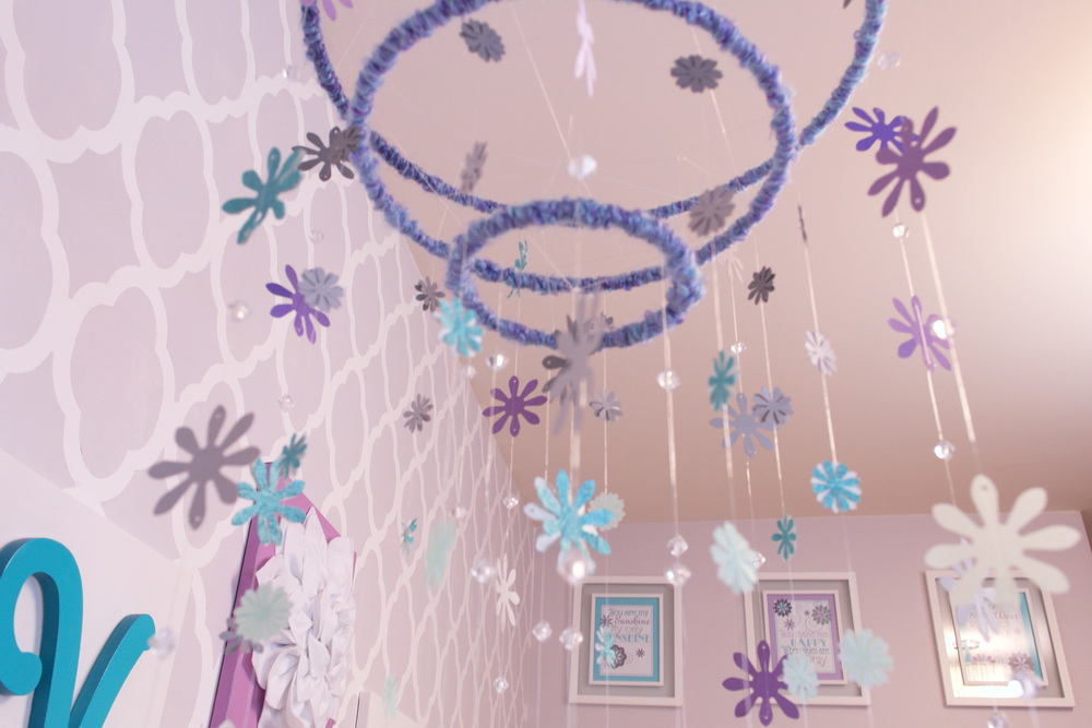 Amelias-Decorating-and-Design-New-Jersey-Interior-Design-Baby-Veroncia-Nursery-Design-Custome-Baby-Mobile-Teal-and-Purple.jpg