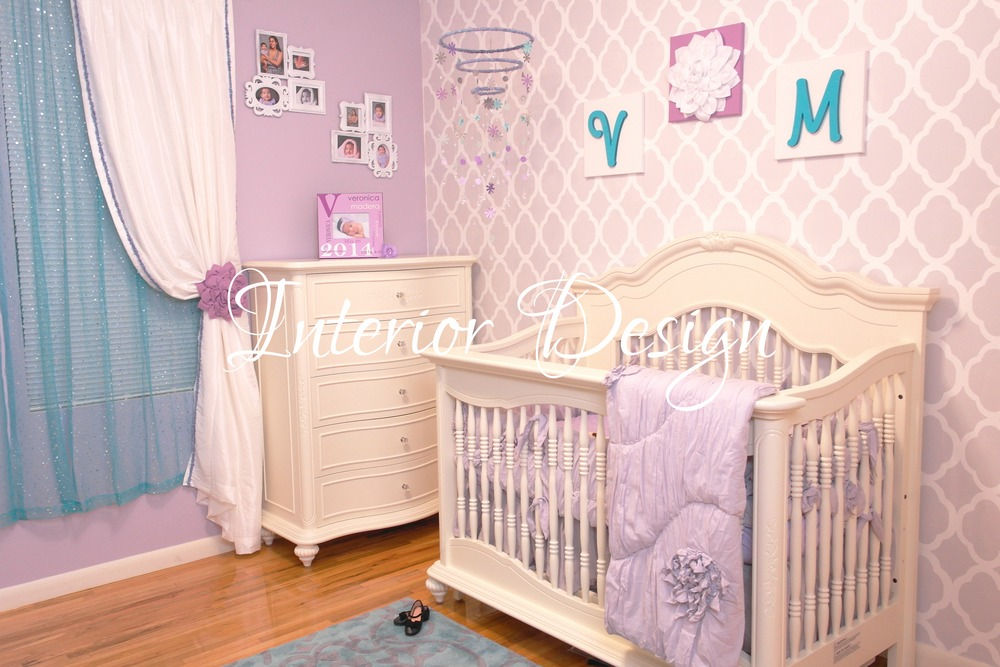 Interior-Design-Amelias-Decorating-and-Design-Hillsborough-County-Tampa-Bay-Florida-Interior-Design-Baby-Veroncia-Nursery-Design-Purple-and-Teal-Nursery-design.jpg