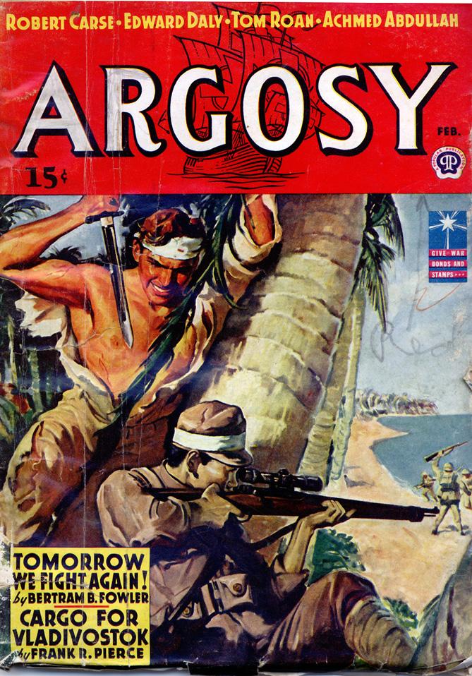 Argosy Magazine 2.jpg