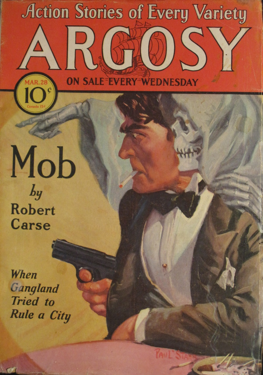 Argosy Magazine.jpg