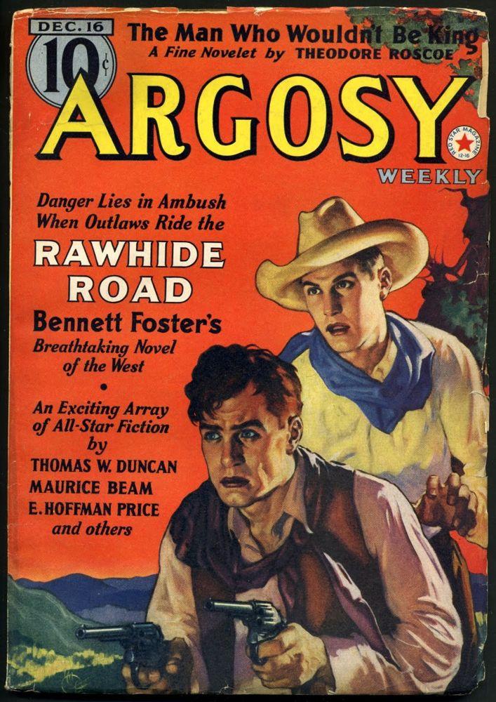Argosy Magzine 3.jpg