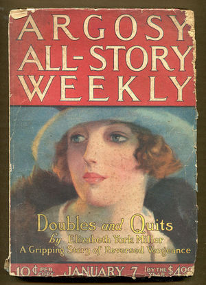 Argosy Weekly.jpg