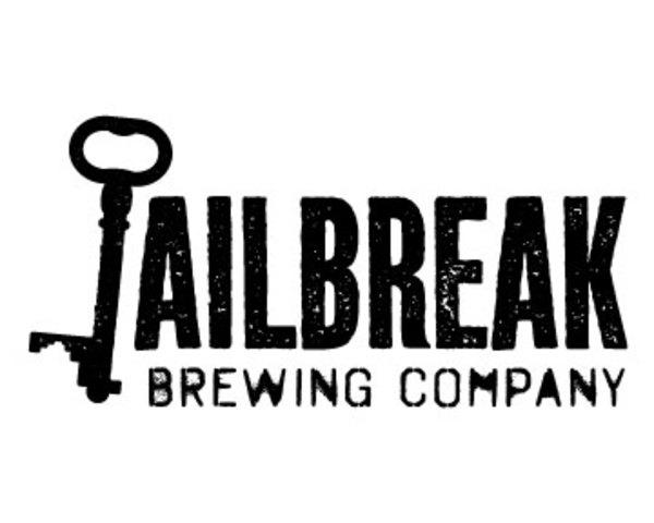 JailbreakArgosy.jpg