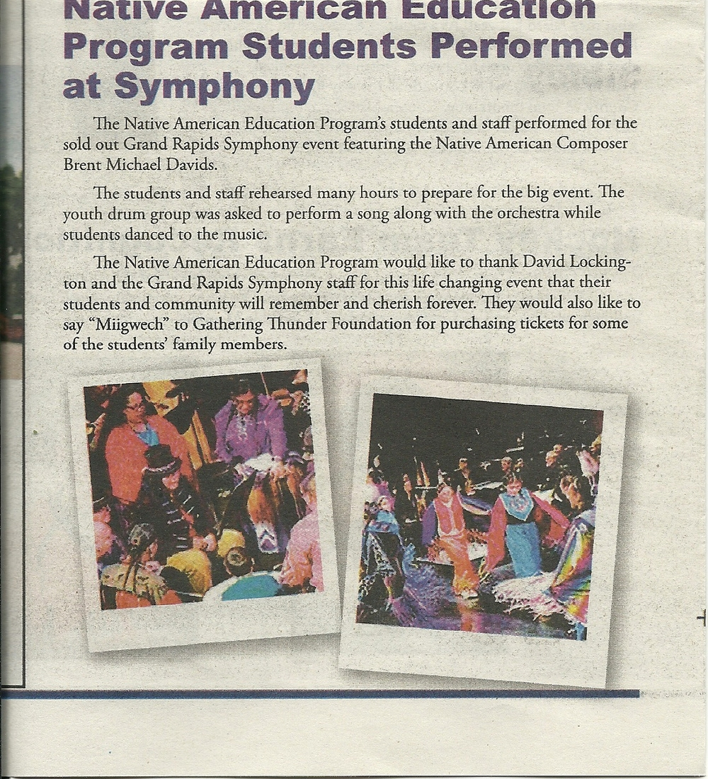 GTF Symphony Article.jpg