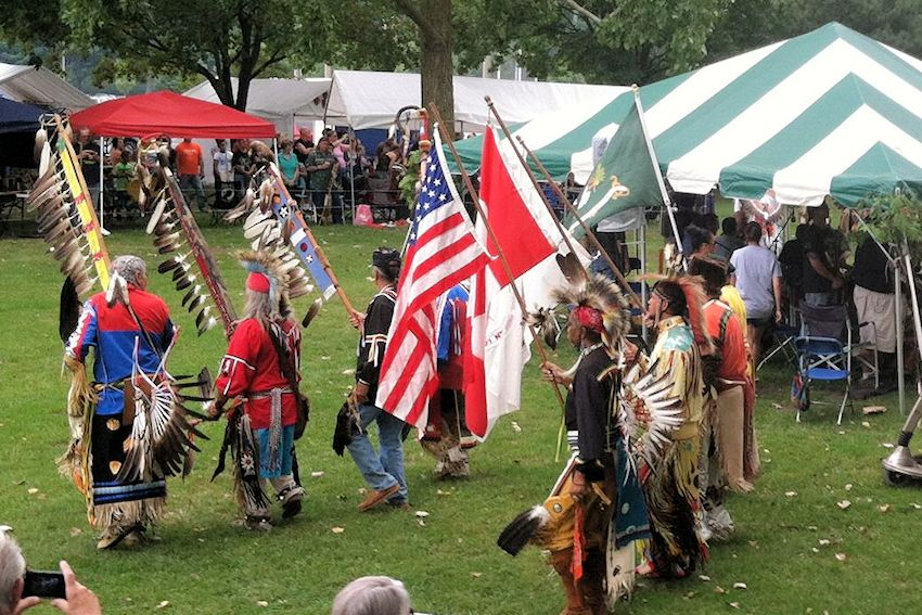 2017 GVAIL Pow Wow Promo Photo.jpg