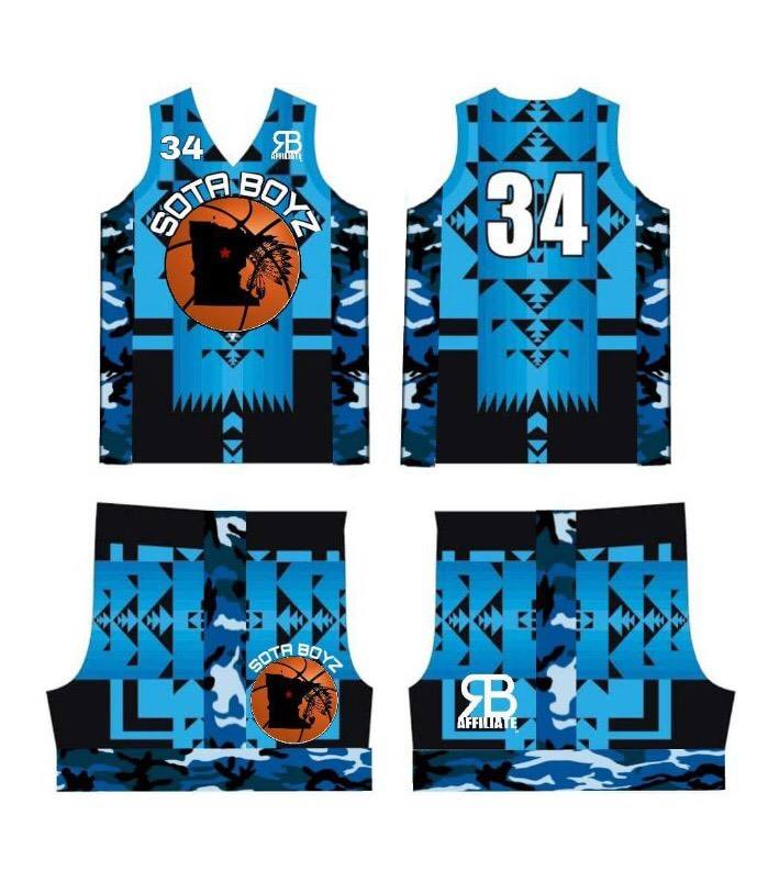 Sota Boyz Basketball Uniforms.jpg