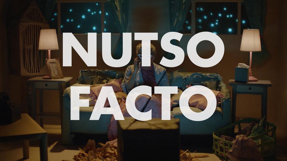 Nutso Facto
